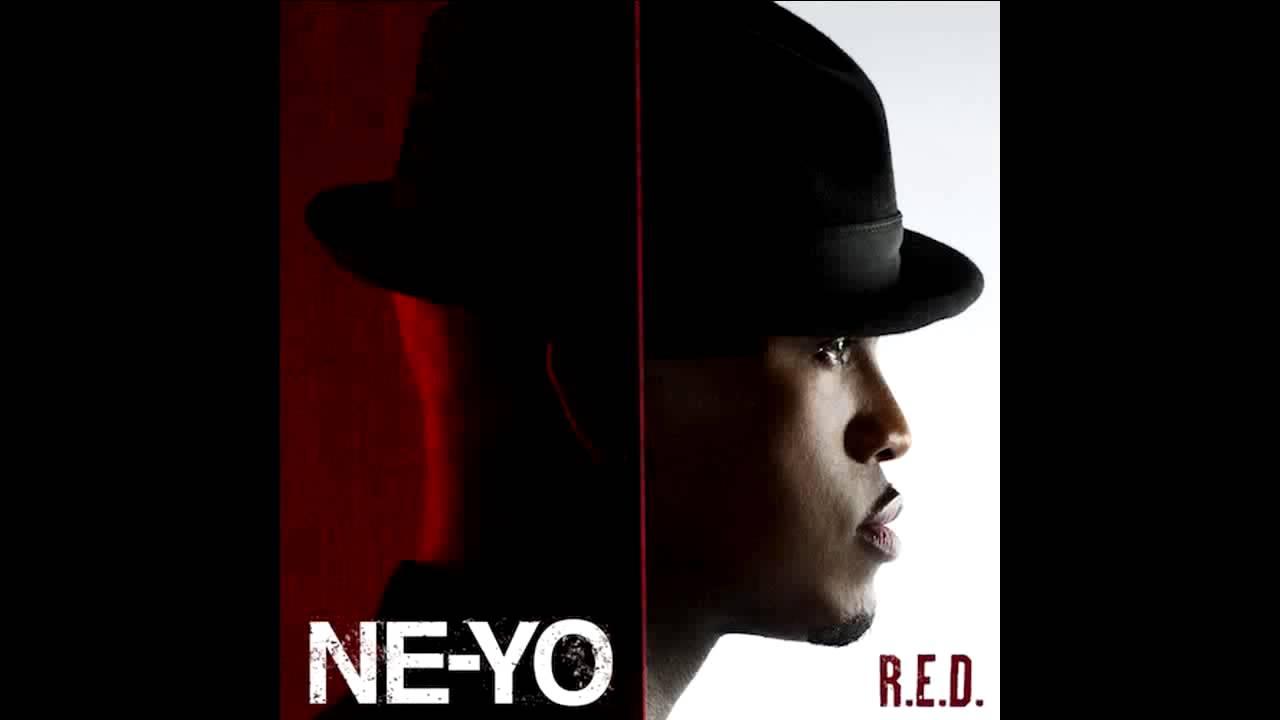 Download Ne-Yo - Forever Now