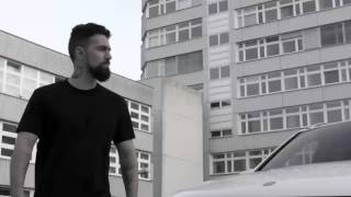 Bushido VS DJ Blackskin - Kommt Zeit Kommt Rat (Remix)