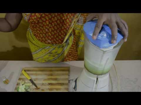 Natural Remedies For Diabetes In Tamil