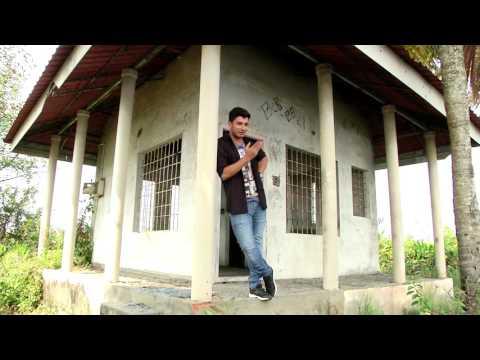 Surya Music Friends Corner Levin Singing Tharalitha Raavil Mayangiyo