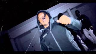 40 G - Tough Now (Ft. Young &amp Rae Bandz)(Official Video)