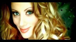 Таня Боева & Brandy - Боли от любовта