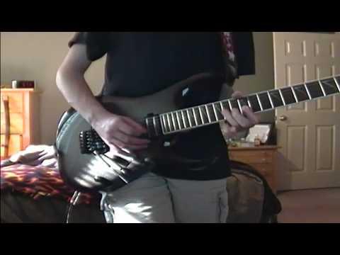 Joe Satriani - Circles mp3