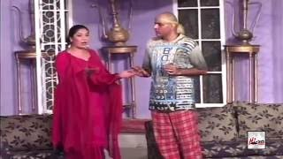 best of mumtaz zareif zafar irshad karishma mughal   pakistani stage drama full comedy clip