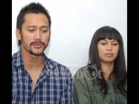 Tora Sudiro dan istri di polisikan terkait kasus narkoba