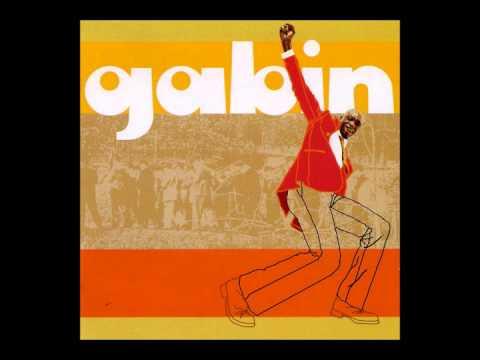 Gabin - It's gonna be