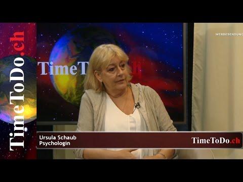Besser schlafen mit der BioZahnkrone, TimeToDo.ch 04.04.2017
