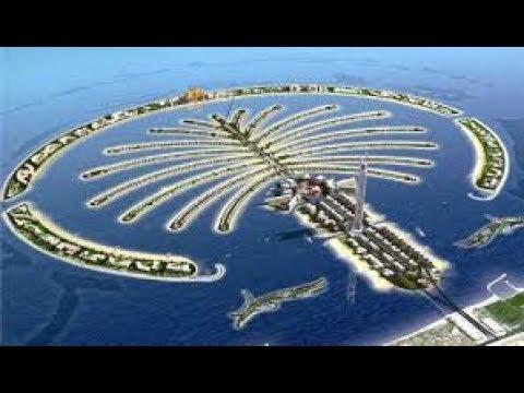 Дубай пальмовые острова квартиры в оаэ цены