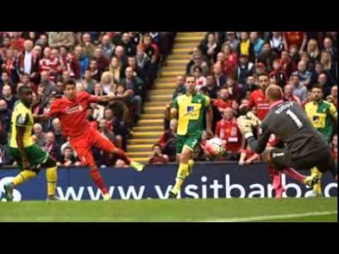 Premier league fixtures matches bbc sport