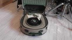 Philips NG1361 ( Hutschachtel ) von 1958
