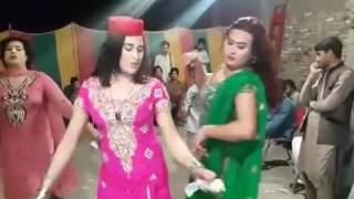 bacha khani pakar da miss mardan