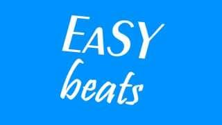 EasyBeats - #1 Beat (Hip Hop Rap Piano Instrumental)
