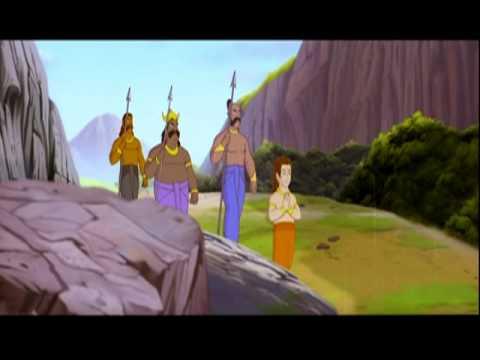 Sadaa Sumiran Karle Pyare [Full Song] Dashavatar