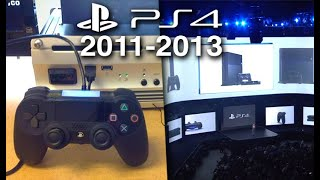 PS4 Leaks and Rumors: How Much Was True Back Then? (2GB RAM, No Used Games, 2012 Reveal)