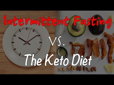 keto-vs.-intermittent-fasting-(which-is-better?!!)