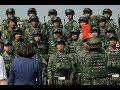 【沃草直播】曾爆「洪仲丘案」的陸軍 269 旅一年又三起自殺 國防部赴立院說明白!