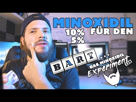 minoxidil-für-den-bart-|-das-minoxidil-experiment-2.0-tag1