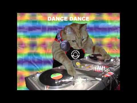 electronic dance music 01