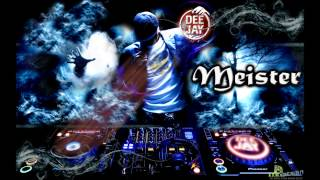 Billy Ocean -  Get Outta My Dreams, Get Into My Car -  remix by DeeJay Meister
