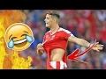 Funny Football Fails Ever   Best Football Joke