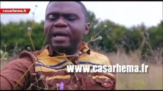 Mon coeur, Ta demeure - Aimé Nkanu Nouvel album clip officiel