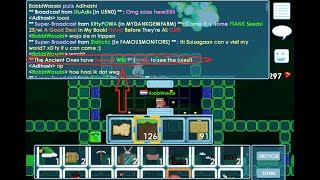 Growtopia | Wiki GOT BANNED
