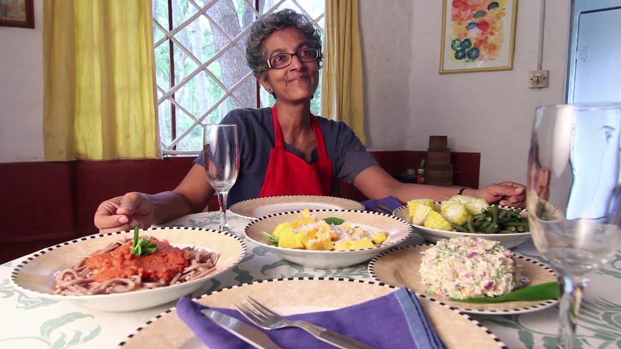 dieta para la diabetes sharan india