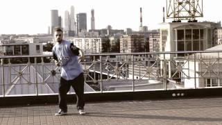Margo (Hip Hop)