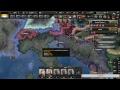Hearts Of Iron IV Cold War The Iron Curtain СССР после войны mp3