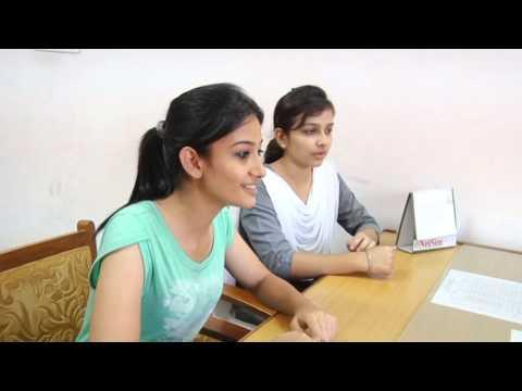 Documentary 1 Engineering college Bikaner(Ecb)