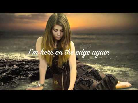Within Temptation~ All I Need (lyrics)