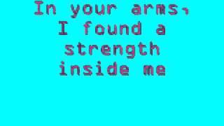 Greatest gift of all By: Eric Santos Lyrics