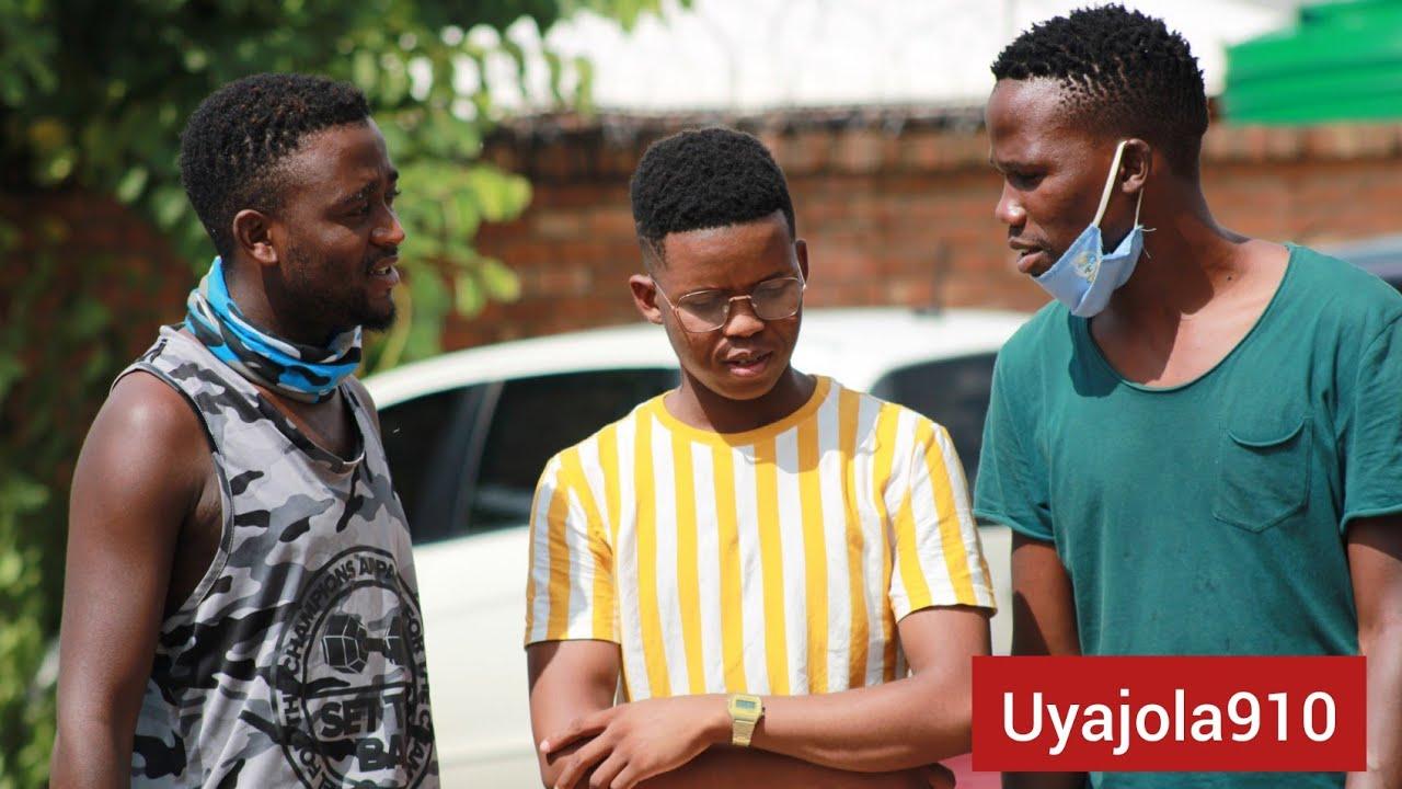 Download Uyajola910 S3   Episode 9 ( TUT Pretoria Main Campus)