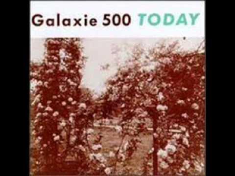 Galaxie 500 - Oblivious