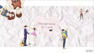 Download [ ENG Sub/Pinyin ] OST | To Be Your Love - L.I.K.E | Accidentally in Love