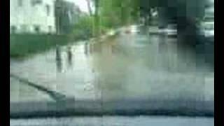 Flood 2 Thumbnail