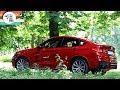 BMW X4 M40i 3.0 360 KM: Szybki SAV - #224 Jazdy Próbne
