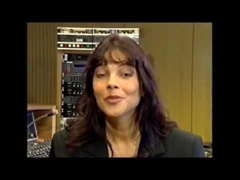 RTL Radio Luxemburg (1)