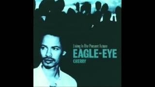 Watch Eagle Eye Cherry Miss Fortune video