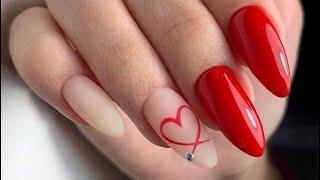 Маникюр 2020 Самые стильные оттенки дизайна ногтей грядущего сезона Фото Nail Art