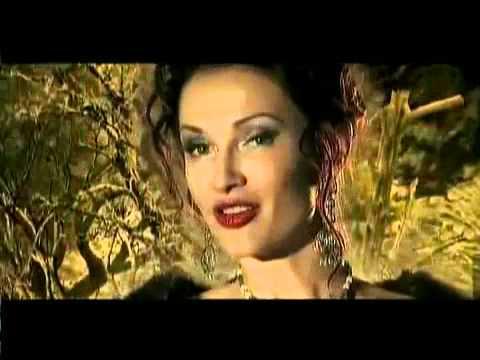 Трек секси из фильма проклятый рай
