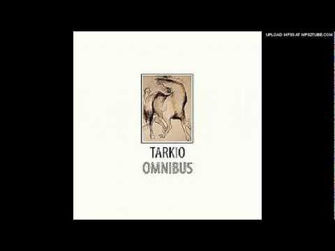 tarkio weight of the world
