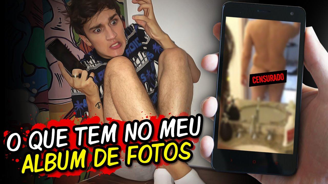 Videos pornos de argentinas