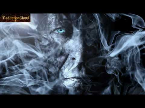 Deep Trance Hypnosis Music for Deep State of Mind, Relaxing Trance Music for Hypnosis and Meditation