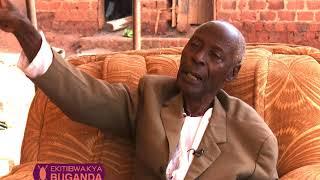 Ekitiibwa Kya Buganda: Wakyaliwo obwetaavu abazadde okufunira abaana waabwe ababeezi?Part A thumbnail