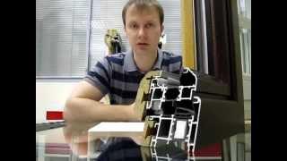 Алюминиевые окна (плюсы и минусы) - Разговоры об окнах(, 2013-03-19T07:41:24.000Z)