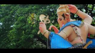 Akhil Chandanwadi Aagman Sohla 2016