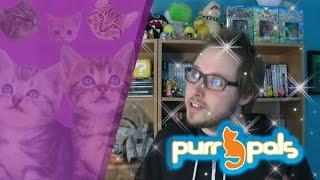 Purr Pals (Wii)
