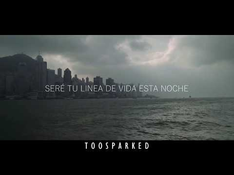 Major Lazer - Cold Water Feat. Justin Bieber MØ (Español)  MUSIC VIDEO