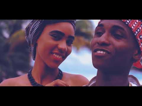 Aisha - Swag Mansa Kunda - GAMBIAN MUSIC Video-